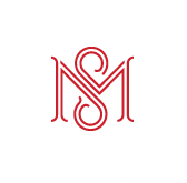 MerryStockings Monogram