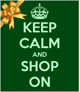 keep-calm-and-shop-on